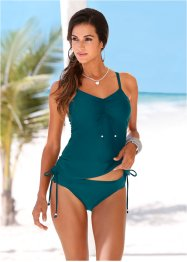 Minimizertankini (2-dlg. set), bpc selection, petrol