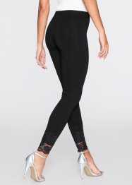 Legging, BODYFLIRT