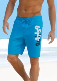 Zwemshort, bpc bonprix collection, turkoois