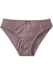 Slip, bpc selection, mauve