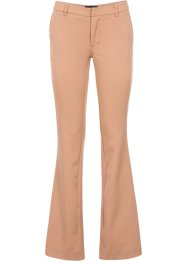 Businessbroek bootcut, BODYFLIRT