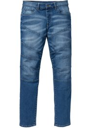 Stretchjeans SLIM, RAINBOW