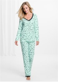 Pyjamabroek, bpc selection