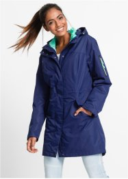 3in1-outdoorjack, bpc bonprix collection