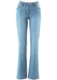Stretchjeans bootcut, bpc bonprix collection