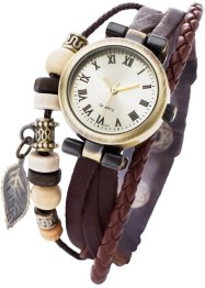 Horloge «Toska», bpc bonprix collection