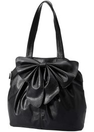 Tas «Mary», bpc bonprix collection, zwart