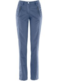 Chino, bpc bonprix collection, indigo