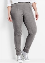 Jeansleggings «smal», bpc bonprix collection