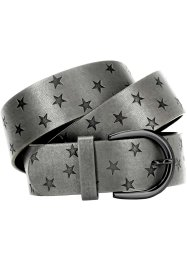 Riem «Ster», bpc bonprix collection