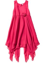 Jurk, bpc bonprix collection, hibiscuspink