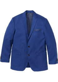 Colbert, bpc selection, blauw