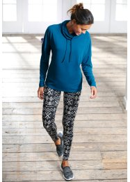 Functionele legging, bpc bonprix collection