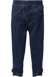 Jegging, bpc bonprix collection