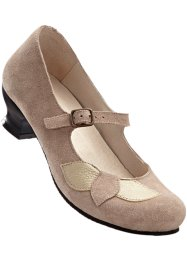 Pumps, bpc selection, beige