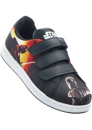 Sneakers «Star Wars», bpc bonprix collection