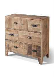 Commode «Levin», bpc living