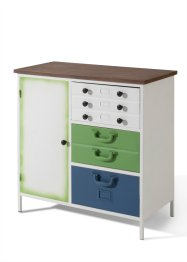 Commode «Tim», bpc living