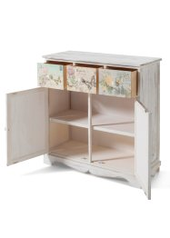 Commode «Manchester» (2 deuren), bpc living bonprix collection