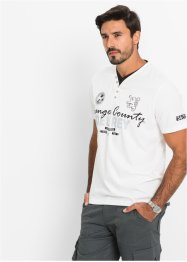 T-shirt, bpc selection, wit