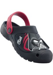Clogs «Star Wars», Star Wars