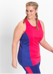 Functionele top, bpc bonprix collection