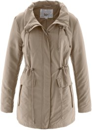 Parka, bpc bonprix collection