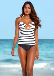 Minimizertankini (2-dlg. set), bpc bonprix collection