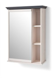 Spiegelkast «Elias», bpc living bonprix collection