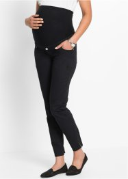 Skinny zwangerschapsbroek, bpc bonprix collection
