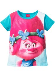 T-shirt «Trolls», Trolls the Movie