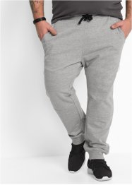 Joggingbroek slim fit, RAINBOW