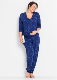 Zwangerschapsjumpsuit, bpc bonprix collection