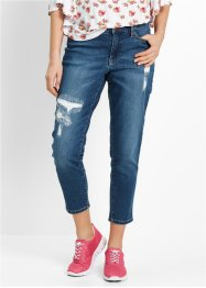 Girlfriendjeans, bpc bonprix collection
