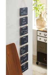 Memobord, bpc living bonprix collection