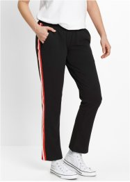 Joggpants, bpc bonprix collection