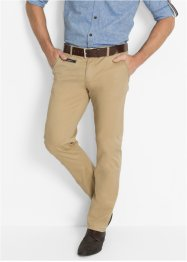 Chino regular fit, bpc selection