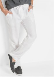 Broek regular fit straight, bpc bonprix collection
