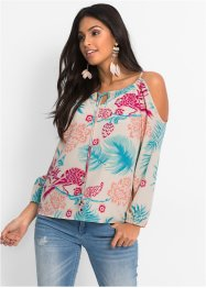 Off-shoulder-blouse, BODYFLIRT