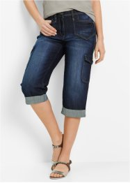 Stretchjeans, bpc bonprix collection