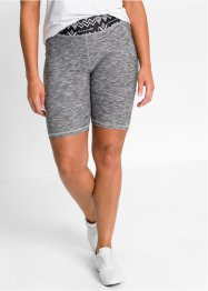 Yogashort, bpc bonprix collection