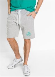 Short regular fit, bpc bonprix collection