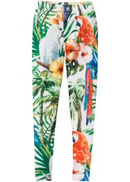 7/8-legging, bpc bonprix collection