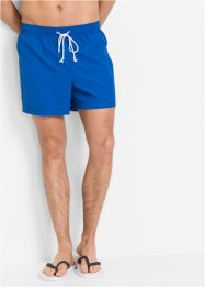 Strandshort regular fit, bpc bonprix collection
