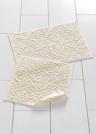 Hotelmat «Ornament», bpc living