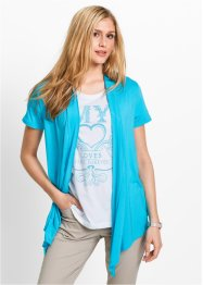 Shirtvest, bpc bonprix collection