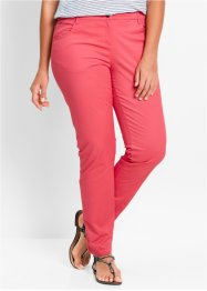 Stretchbroek straight, bpc bonprix collection