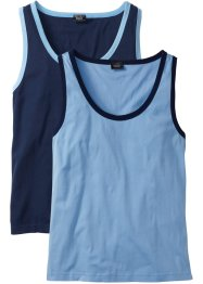 Muscle shirt, bpc bonprix collection