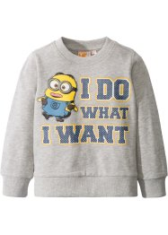 Sweatshirt «Minions», Despicable Me