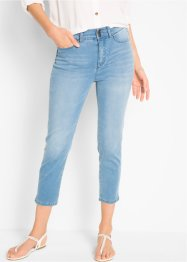 Push-upjeans, bpc bonprix collection